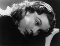 Vivien Leigh picture G312258