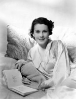 Vivien Leigh picture G312259