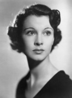 Vivien Leigh picture G312261