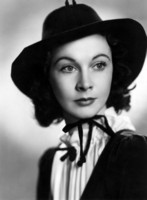 Vivien Leigh picture G312262