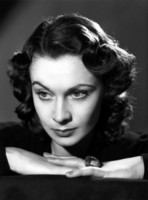 Vivien Leigh picture G312263