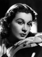 Vivien Leigh picture G312264