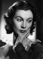 Vivien Leigh picture G312265