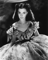 Vivien Leigh picture G312266