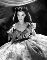 Vivien Leigh picture G312267