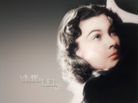 Vivien Leigh picture G312270