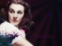 Vivien Leigh picture G312271