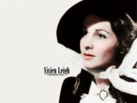 Vivien Leigh picture G312273