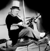 W.C. Fields picture G312308