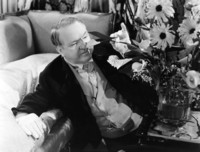 W.C. Fields picture G312310