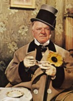 W.C. Fields picture G312313