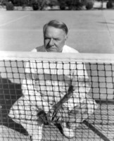 W.C. Fields picture G312314