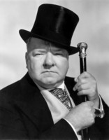 W.C. Fields picture G312319