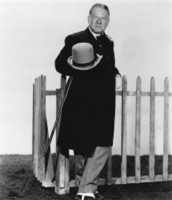 W.C. Fields picture G312324