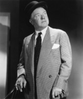 W.C. Fields picture G312329