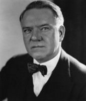 W.C. Fields picture G312330
