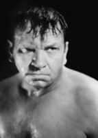 Wallace Beery picture G312332