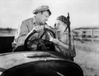 Wallace Beery picture G312333