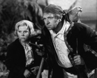 Wallace Beery picture G312337