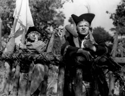 Wallace Beery poster G312337