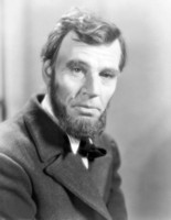 Walter Huston picture G312348