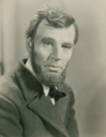 Walter Huston picture G312349