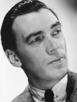 Walter Pidgeon picture G312350