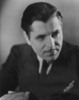 Warner Baxter picture G312373