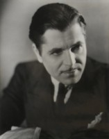 Warner Baxter picture G312374