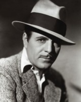 Warner Baxter picture G312377