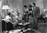 Warner Oland picture G312380