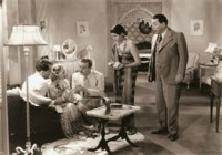Warner Oland picture G312381
