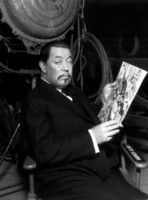 Warner Oland picture G312382