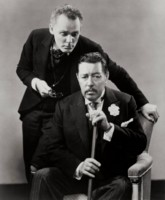 Warner Oland picture G312389
