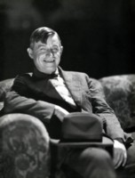Will Rogers picture G312425