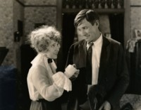 Will Rogers picture G312426