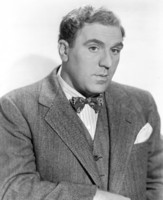 William Bendix picture G312427