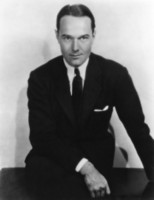 William Haines picture G312433