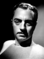 William Powell picture G312479