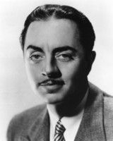 William Powell picture G312480