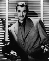 Zachary Scott picture G312531