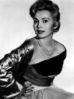 Zsa Zsa Gabor picture G312547