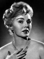 Zsa Zsa Gabor picture G312550