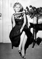 Zsa Zsa Gabor picture G312553