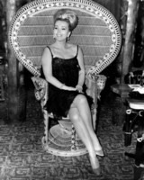 Zsa Zsa Gabor picture G312554