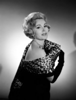 Zsa Zsa Gabor picture G312559