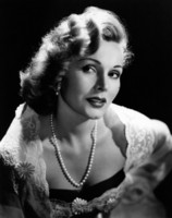 Zsa Zsa Gabor picture G312560