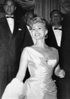 Zsa Zsa Gabor picture G312567