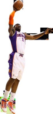 Amare Stoudemire poster G312639