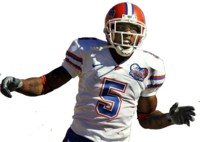 Andre Caldwell picture G312646